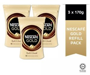 NESCAFE-GOLD-PERFECT-FOR-MOMENTS-THAT-MATTER-510g-3-Packs