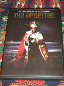 The-Upsetter-The-Life-Music-of-Lee-034-Scratch-034-Perry-DVD