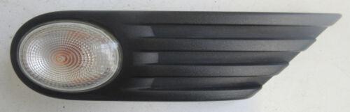 Genuine BMW Mini N//S Lado Pasajero Indicador Blanco Para R55 R56 R57-2751503