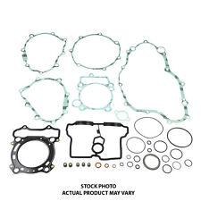 Athena Complete Gasket Kit For 2008-2010 Yamaha TTR125E