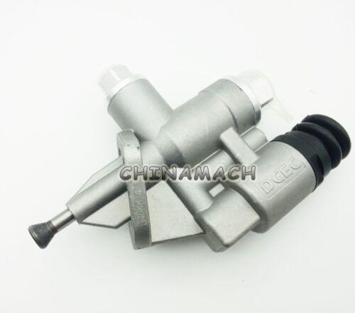 Diesel Fuel Lift Pump 4988747 for CUMMINS C8.3L 6C 6CT 6CTA 6CTAA USA