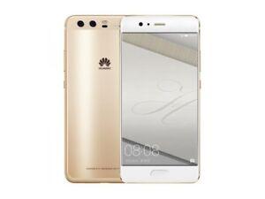 Brand-new-Huawei-P10-Lite-64GB-Dual-Sim-Gold-Factory-Unlocked-4GB-RAM