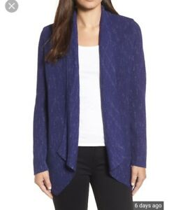 Pop In Blue dimensioni Nic Pl Electric Nuovo Cardy 756894732854 Zoe Pixel qBftP
