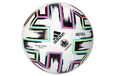 Pallone Euro 2020 originale misura 4 ragazzi J290 Uniforia ufficiale europei   eBay