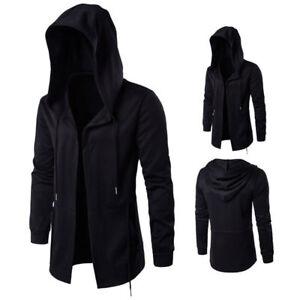 Assassin Black Creed Flag Logo Skull Adulte Coupe-vent Coupe-vent pour utilisation r/ép/ét/ée en coton confortable