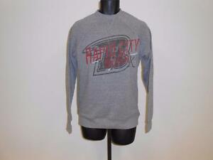 NEW Rapid City Rush Adult mens Size S Small Sweatshirt 75TS
