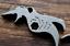 thumbnail 6 - New Titanium Dragon Key Chain Pendants Bottle Opener Screwdriver Finger Ring