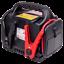 Indexbild 4 - WALTER Autostartgerät mit Kompressor - KFZ-Starthilfe, 12V, USB, Powerbank