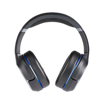 Turtle Beach Elite 800 Wireless Noise-Cancelling Headset for PS4 & PS3 - VG