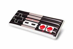 Retro-Game-Control-Inflatable-Air-Mattress-Swimming-Pool-Raft-Mat-Float-Pool-New