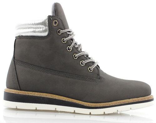 Damenschuhe Winterschuhe Sneakers Boots Stiefelette Outdoor Schuhe Hochschaft