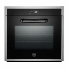 Bertazzoni F30conxe 30 Stainless Single Electric Wall Oven 24307