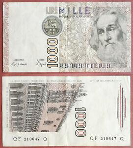 Banconota-da-1000-Lire-Marco-Polo-1982-SPL