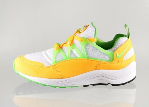 Mango Nike Atomic Reduced Air 6 Uk Light Huarache xI7xwrSZ