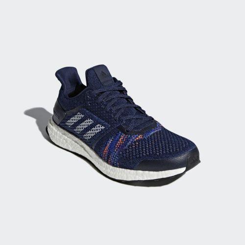 Adidas cq2146 ultra boost st st Turnschuhe Blau