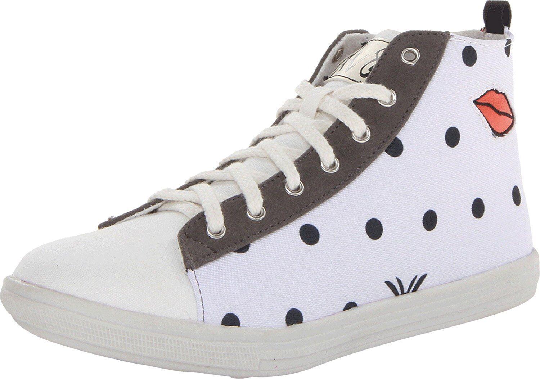 DV8  Karie  Fashion Women Sneakers New Size US 8.5