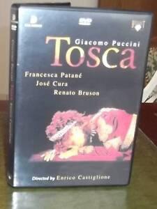 Giacomo-Puccini-Tosca-Francesca-Patane-Jose-Cura-amp-Renato-Bruson-DVD