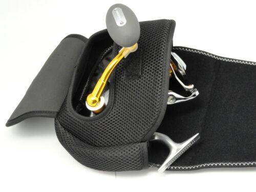 Troxel sport scolaire de sécurité équitation Blanc Casque tous usages Horse Tack X-Small