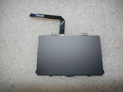 NEW Dell Inspiron 15 3558 Touchpad TM-03096-005 Cable 450.08804 *TXB 03*