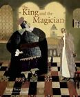 The King and the Magician by Jorge Bucay (Hardback, 2014)