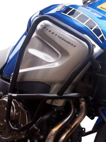 Sturzbügel //Schutzbügel Heed YAMAHA XT 1200 Z SUPER TENERE Taschen 2010-2017