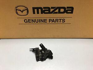Mazda-MX-5-Typ-ND-Sensor-LED-Xenon-Scheinwerfer-Niveau-Leuchtweitenregulierung