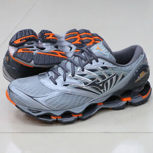 6ff9bcd46683 Image is loading SHIHWEISPORT-MIZUNO-J1GC190052-WAVE-PROPHECY-8-RUNNING-SHOE