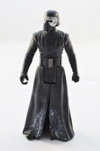 Nombreux Choix De Mode 48 Star Wars Moderne Figurines Sélection