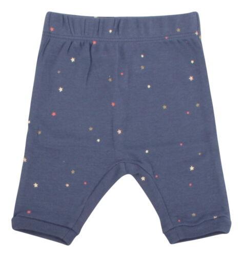 EX-Store 2 CONF da Bambino Ragazze Legging Pantaloni