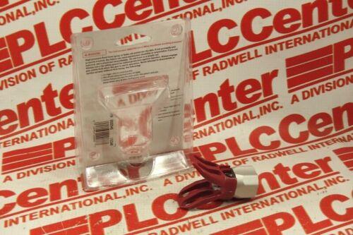 NEW IN BOX TITAN PROFESSIONAL TOOLS 0552945 0552945