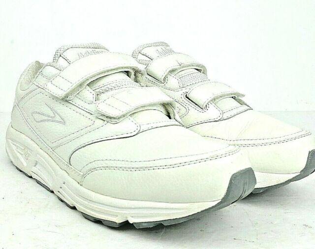 Brooks Addiction Walker Shoes Women US