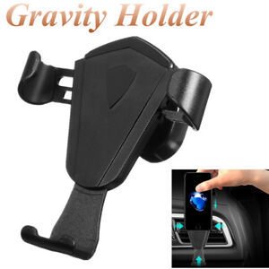 Gravity-360-Universal-Car-Air-Vent-Holder-Mount-Stand-for-Mobile-Cell-Phone