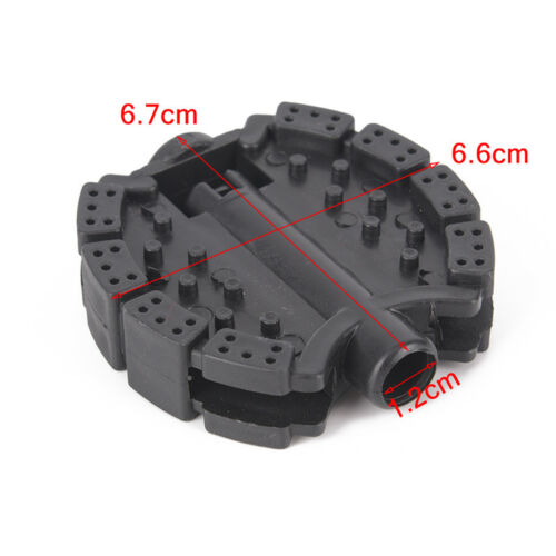 Replacement Pedal For Child Bicycle Tricycle Baby Pedal Bike Accessories V!