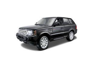 Range Rover Sport Miniature Voiture Modèle 18-12069 5055414518912