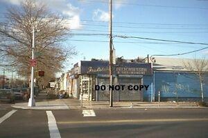 GRABSTEINS-DELICATESSEN-RESTAURANT-CANARSIE-BROOKLYN-NEW-YORK-11236-8-X-10-PHOTO