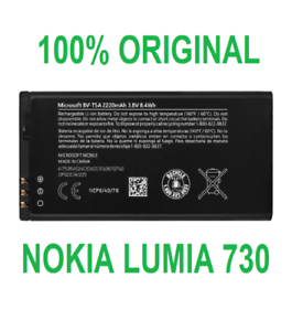 Replacement-Battery-For-Nokia-Lumia-730-BV-T5A-Original-Phone-Battery-With-Tool