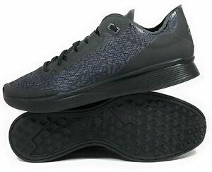Jordan-Nike-88-Racer-Mens-Running-Sneakers-Black-Shoes-AV1200-001-NEW-9-5