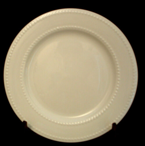 """Chef/'s Collection by Ciroa DINNER PLATE 10 3//4/"""""""