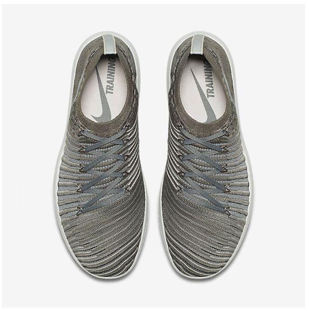 NEW NEW NEW Nike Free Transform Flyknit scarpe Running Training scarpe da ginnastica - sz 8 US SELLER b7351b