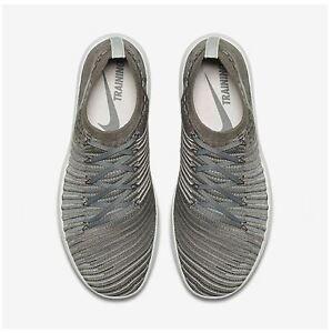 Shoes Transform Nike Us Seller entrenamiento Flyknit 8 correr Zapatillas Free Sz para de Z4wYR