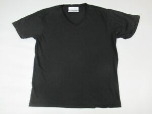 zara ladies t shirt