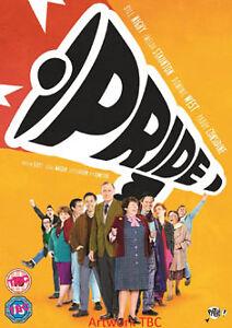 DVD-PRIDE-Bill-Nighy-NEW-Region-2-UK