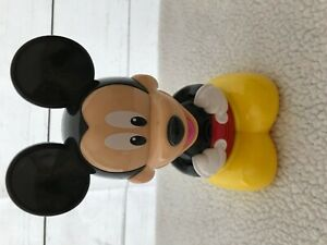 Disney-Mickey-Mouse-Flash-Light-Up-Pals-Figurine