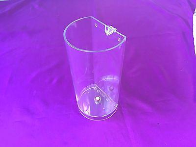 Origine Nespresso Capsule récipient pour Krups CITIZ XN Series MS-0055334