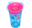 Munchkin-Miracle-Trainer-Cup-Decor-360-Sippy-Cup-Anti-Spill-Baby-Cup-New-2019 thumbnail 25