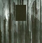 Vertikal [Digipak] by Cult of Luna (CD, Jan-2013, Workhorse Music Group)
