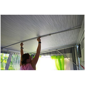 OMNISTOR MOTORHOME SUPPLEMENTARY TENSION CENTRE AWNING ...