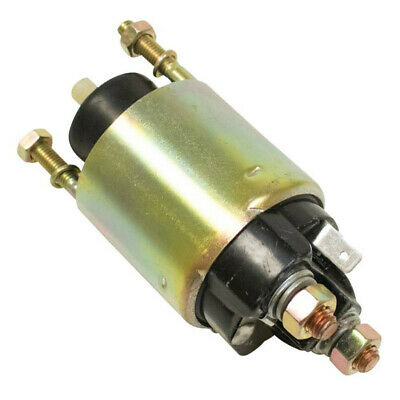 5243502 5243502S 52 435 02-S ELECTRIC STARTER SOLENOID for Kohler 52 435 02