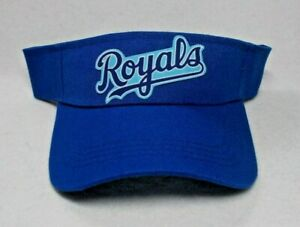 new product b61eb 64fe8 Image is loading Read-Listing-Kansas-City-Royals-Handcrafted-flat-LOGO-