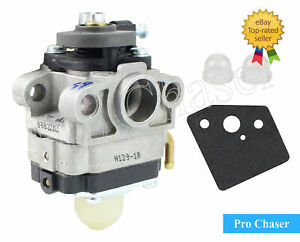 Carburetor Carb for Craftsman MTD 316.791190 316791190 Tiller Cultivator